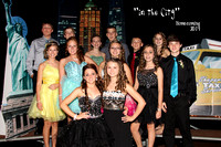 WHS Homecoming Dance 2014