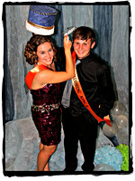 WHS HOMECOMING Dance 2013